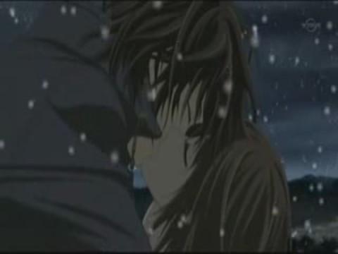 suche - (Anime, Manga)