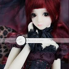 rote haare - (Spiele, Film, Anime)