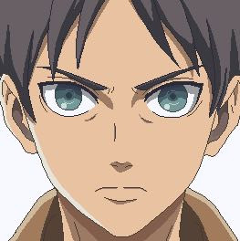 Anime Riss Im Mund Manga Animation