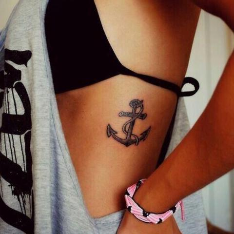 Anker Tattoo Preis
