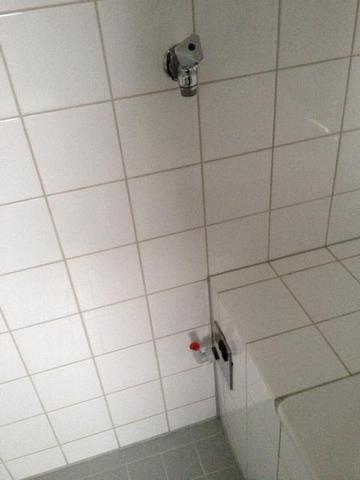 Bild 1   (Haushalt, Wasser, Waschmaschine)