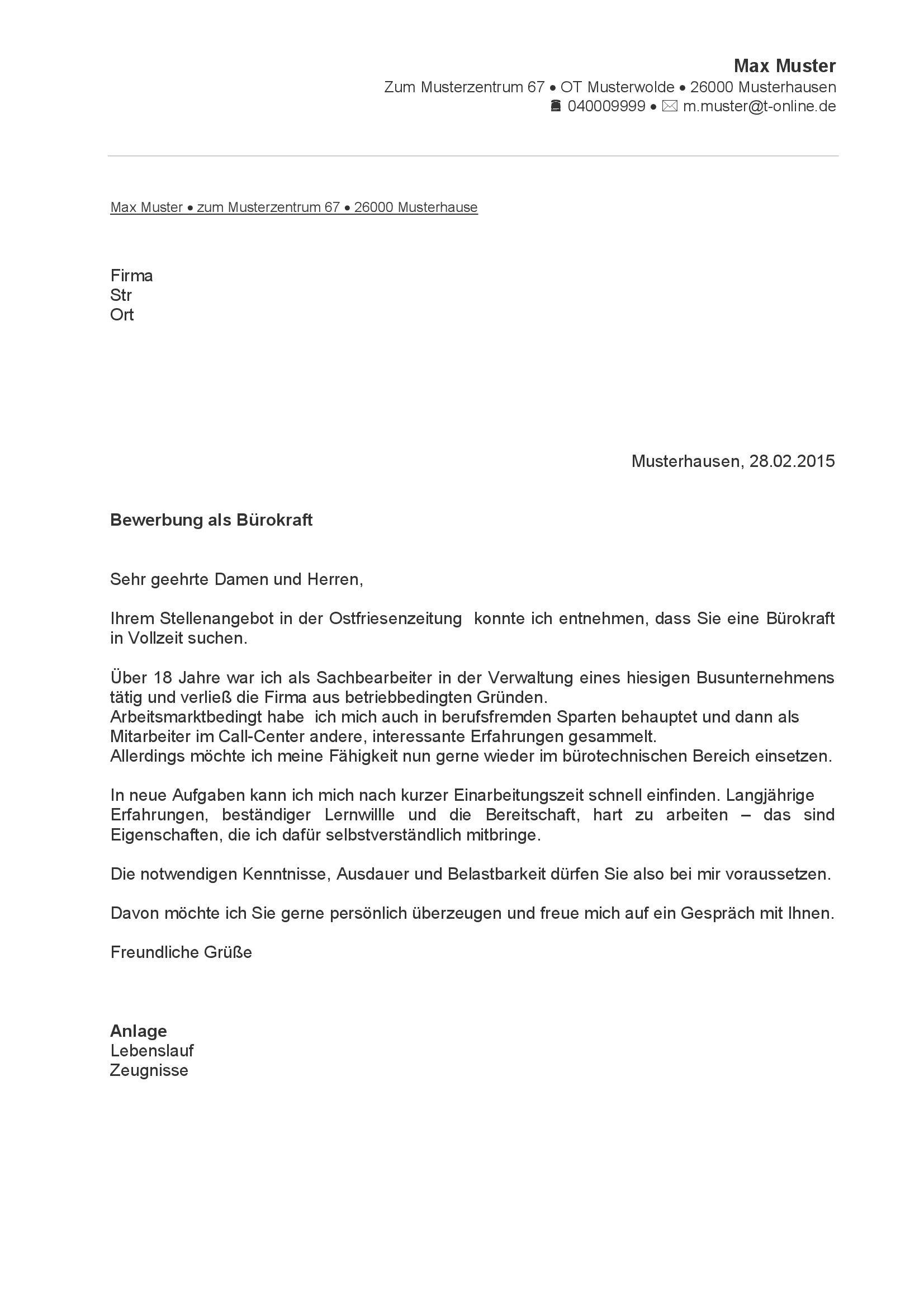 Atemberaubend Machen Sie Einen Schnellen Lebenslauf Online Galerie ...