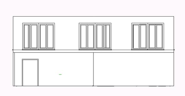 So soll es EIGT aussehen - (Computer, Arbeit, Design)