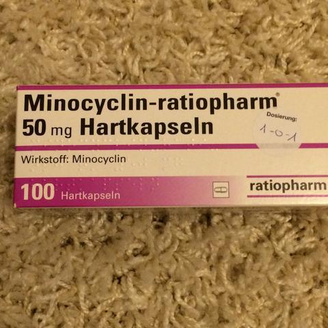 Dieses Produkt. - (Sport, Antibiotika, Gefahr)