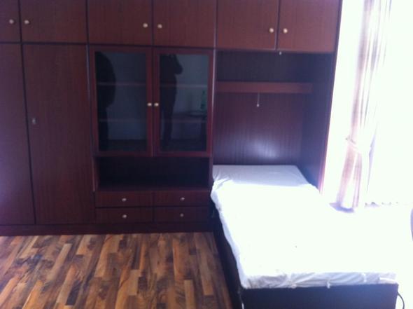 antike m bel wenn ja wo verkaufen verkauf wert antik. Black Bedroom Furniture Sets. Home Design Ideas