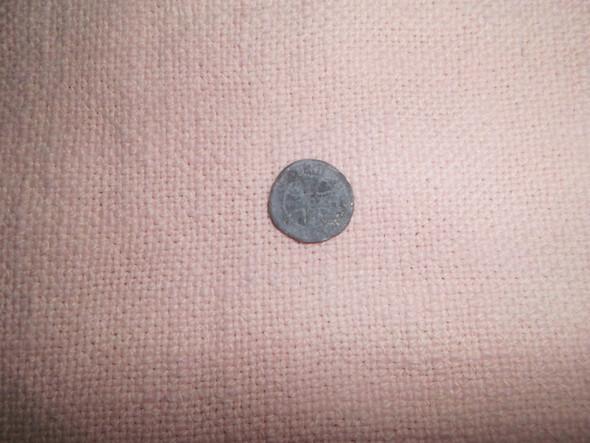 55 - (Münzen, Antiquitäten, Antik)