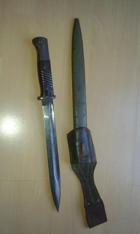 was ist das - (Waffen, Krieg, Antike)