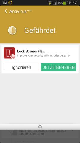 hack1 - (Anzeige, Hack)