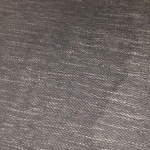 apfelsaft auf sofa gesch ttet wie kriege ich es am besten ab kinder flecken putzen. Black Bedroom Furniture Sets. Home Design Ideas