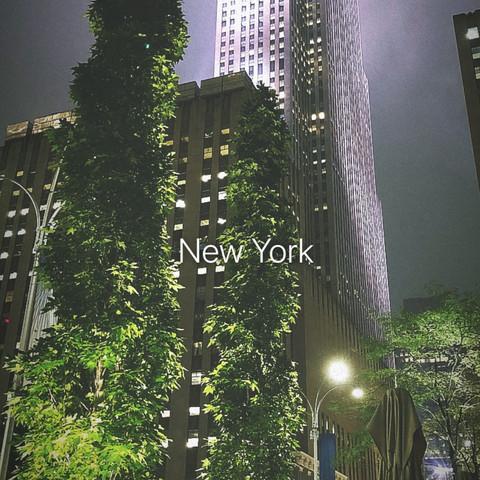 "Filter ""New York"" - (Handy, Internet, Technik)"