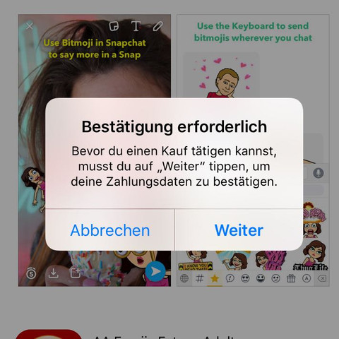 hilfee.. - (Internet, kaufen, Apps)