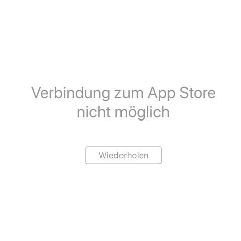 Hier siehe das Problem  - (AppStore, Iphone6plus)