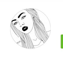 App Zum Profilbild Im Tumblr Style Bearbeiten Android Instagram