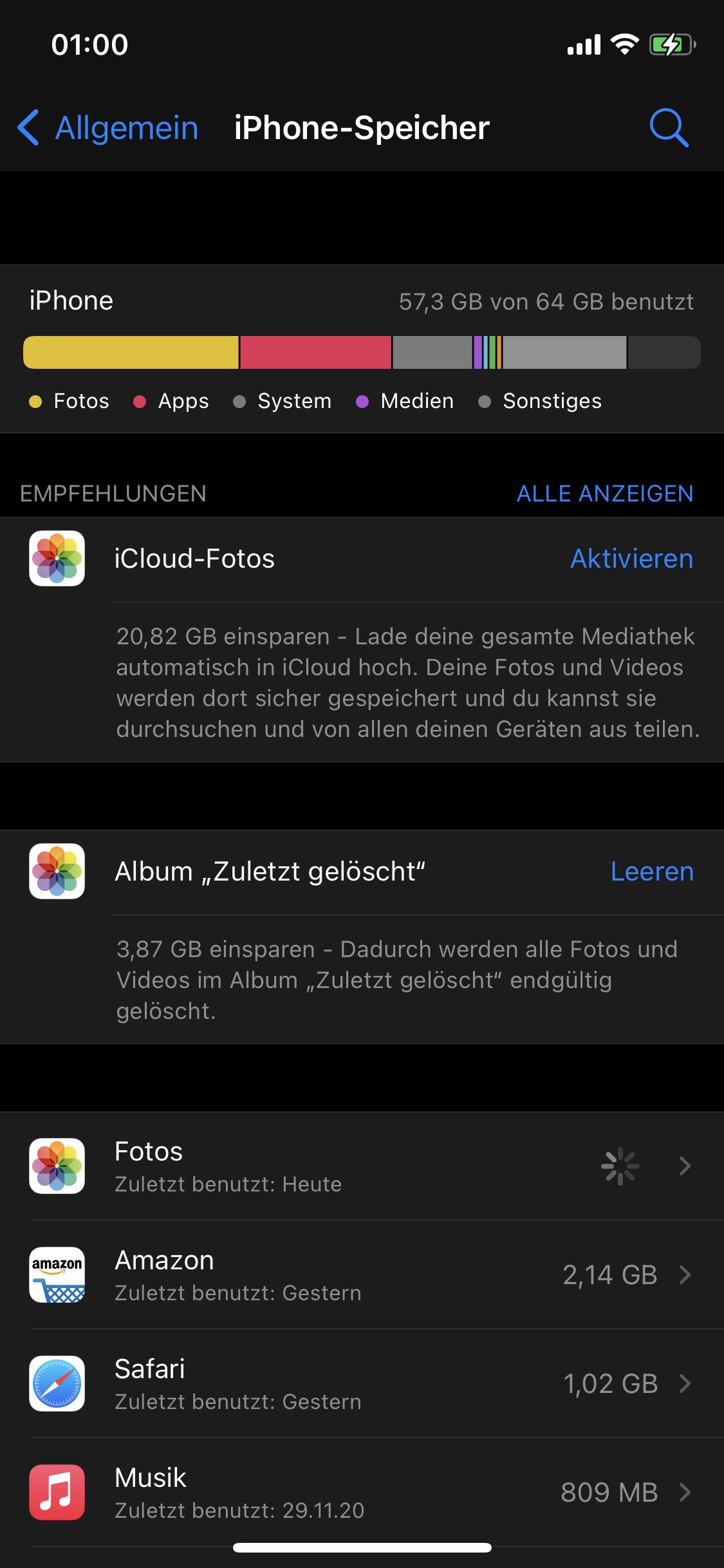 Friendscout Profil In App Löschen