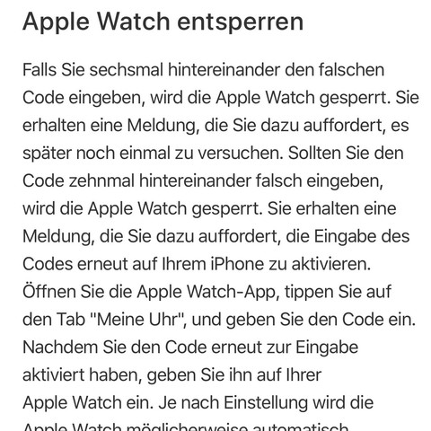 Apple  - (iPhone, Apple, Apple watch)