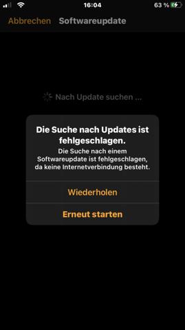 - (Technik, Internet, Apple)