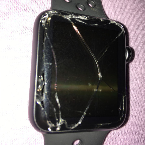 ..... - (Handy, Apple, Smartphone)