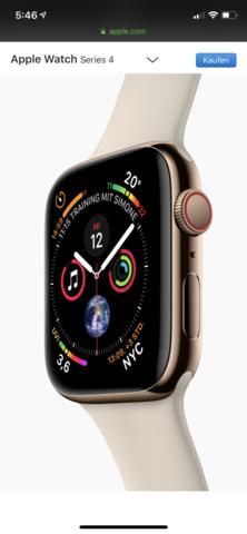- (Technik, Apple, Technologie)