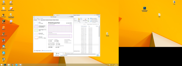 ;( - (Software, Hardware, Festplatte)