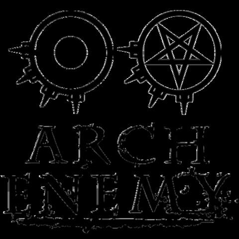 archenemy - (Musik, Rock, Metal)