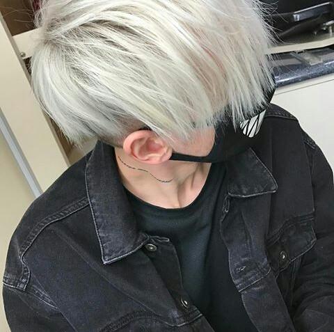Frisur - (Haare, Name, Frisur)