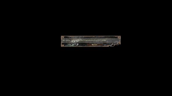 Folgender Fehler - (arma-2, Origins Mod)