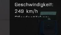 -- - (Games, Bildschirm, Arma 3)