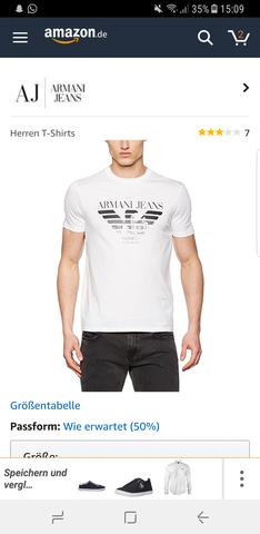 - (Geld, Mode, Fashion)