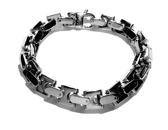 Armband 1 - (Junge, Schmuck, Armband)