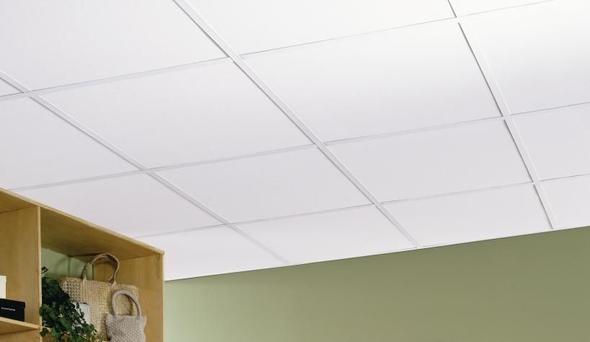 asbest juckreitz unter einer deckenplatte haushalt. Black Bedroom Furniture Sets. Home Design Ideas