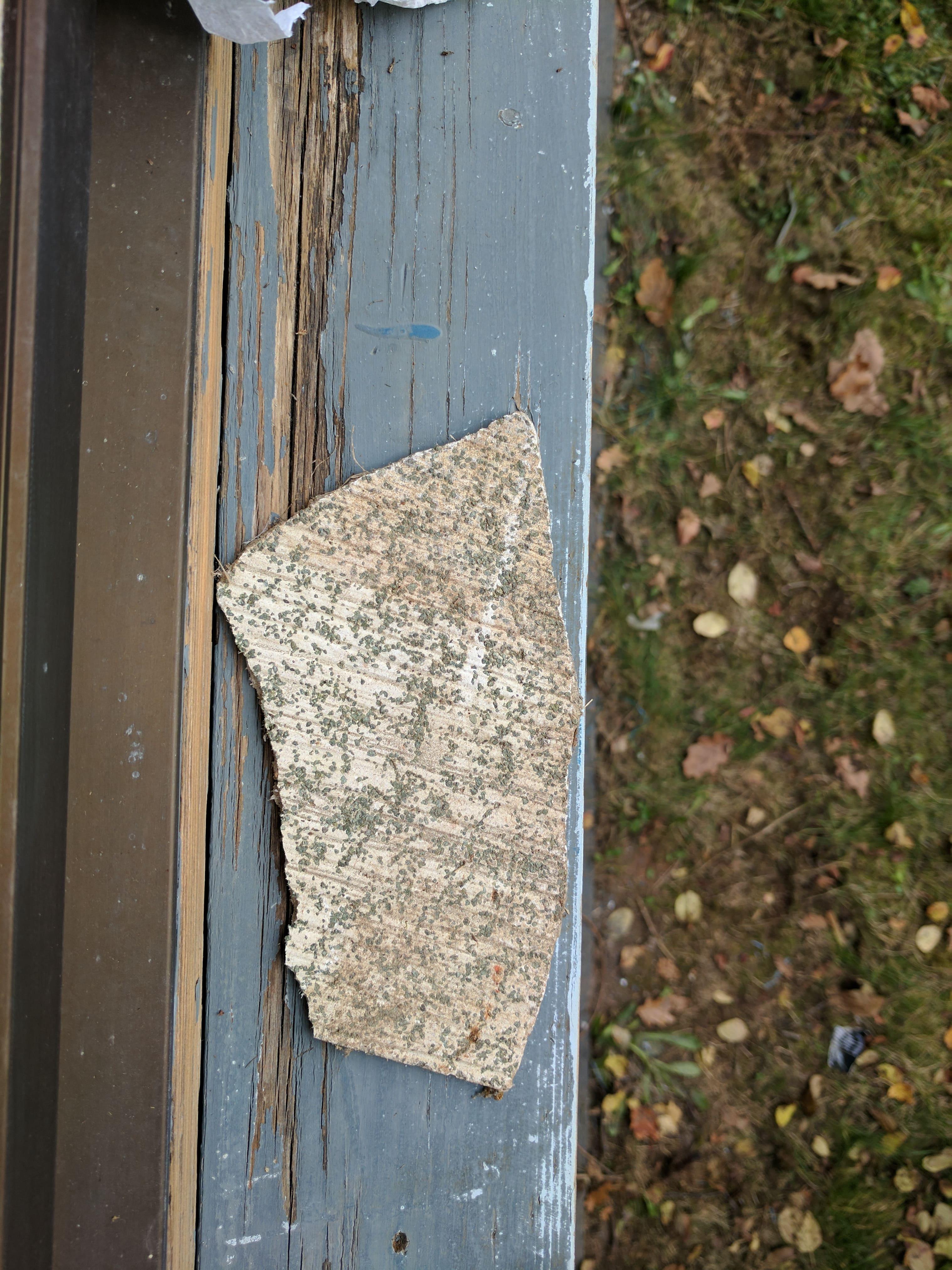 asbest wie hoch ist die warscheinlichekeit material. Black Bedroom Furniture Sets. Home Design Ideas
