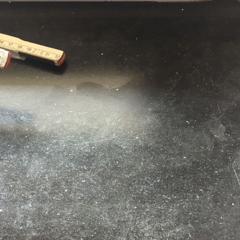 fein asbest fensterb nke ideen die besten einrichtungsideen. Black Bedroom Furniture Sets. Home Design Ideas