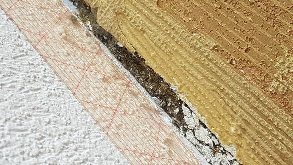 Häufig Asbestwolle? (Internet, Handwerk, Bau) TY57