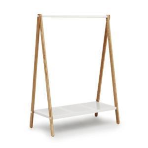wie kann man einen ast reinigen f r ein kleiderstativ kleid basteln st nder. Black Bedroom Furniture Sets. Home Design Ideas