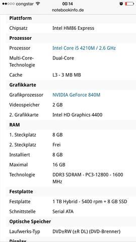 Ist ein Asus oder Lenovo Notebook besser?