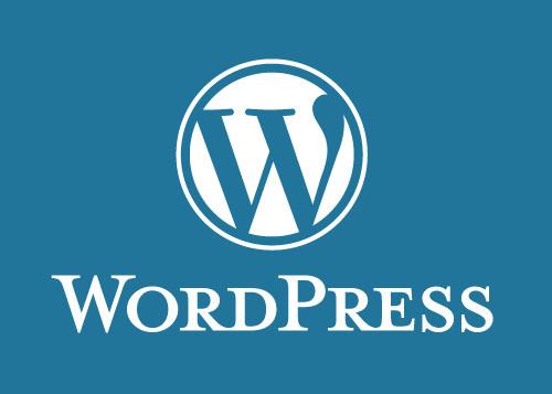 .. - (kaputt, defekt, Wordpress)