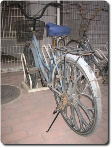 - (Fahrrad, Rad, Fahrradteile)