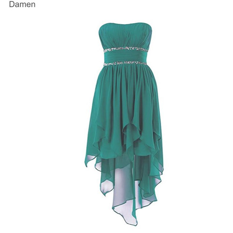 Kleid 3 - (Schule, Internet, Mode)