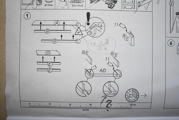 poco schrank aufbauen interessante ideen f r die gestaltung eines raumes in ihrem. Black Bedroom Furniture Sets. Home Design Ideas