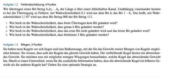 Erfreut Mir Helfen Lösen Galerie - Mathematik & Geometrie ...