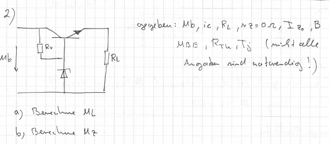 transistor berechnen formeln grundlagen transistor transistor basiswiderstand berechnen. Black Bedroom Furniture Sets. Home Design Ideas
