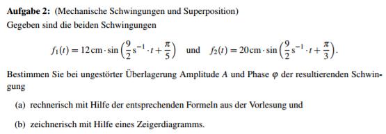 m8 - (Studium, Mathematik, Physik)