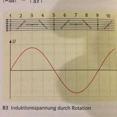 Bild 3 (zu Nr.1) - (Schule, Mathe, Physik)
