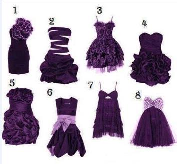 Kleid 3 - (Kleidung, Online-Shop, Kleid)