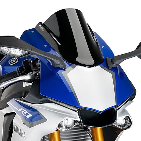 Gleiche Frontschreibe wie bei mir - (Auto und Motorrad, Motorrad, Yamaha)