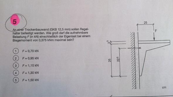 Aufgabe1 - (Mathe, Physik, Kraft)