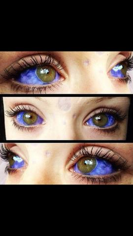 Auge - (Augen, Tattoo)