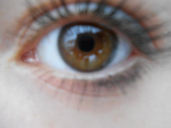 nah - (Augen, Fotografie)