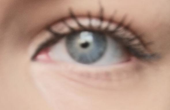 - (Beauty, Augen, Kosmetik)