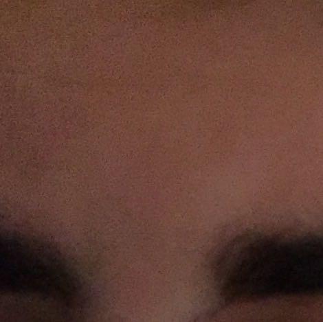 Augenbrauen  - (Augen, Augenbrauen)